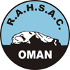 Ras Al Hamra Sub-Aqua Club